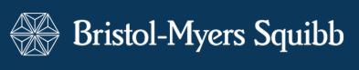 BMY logo