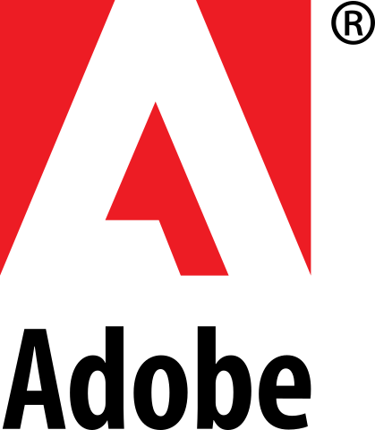 Money from cash Adobe stock