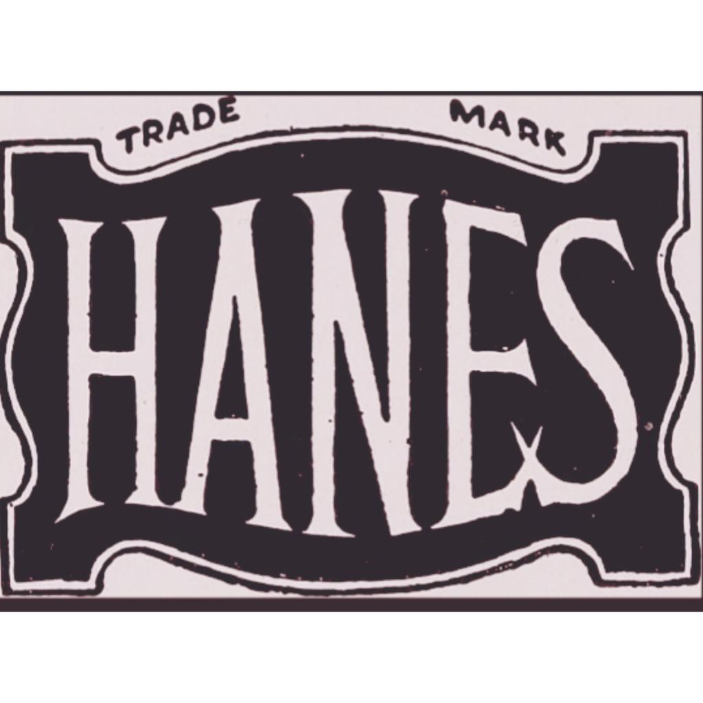 Hanes Brands stock