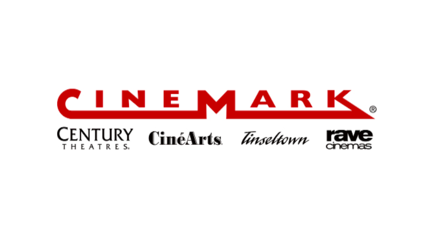 Cinemark CNK Stock